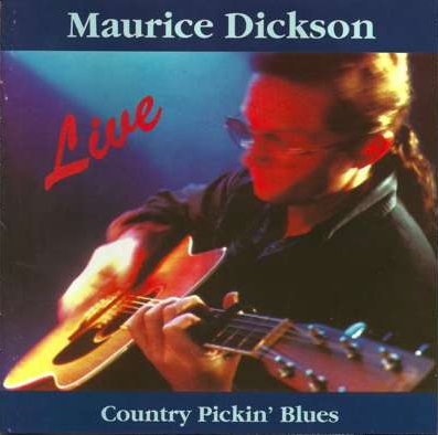 country_pickin_blues-400